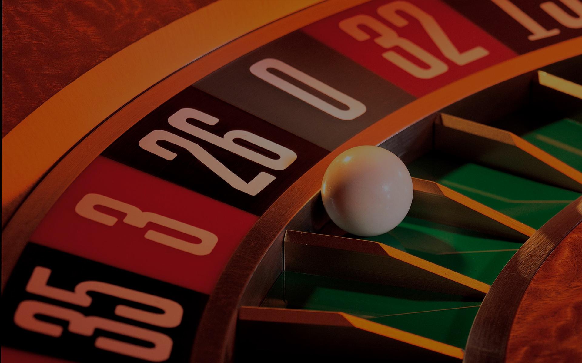 Online 777 Casino Directory